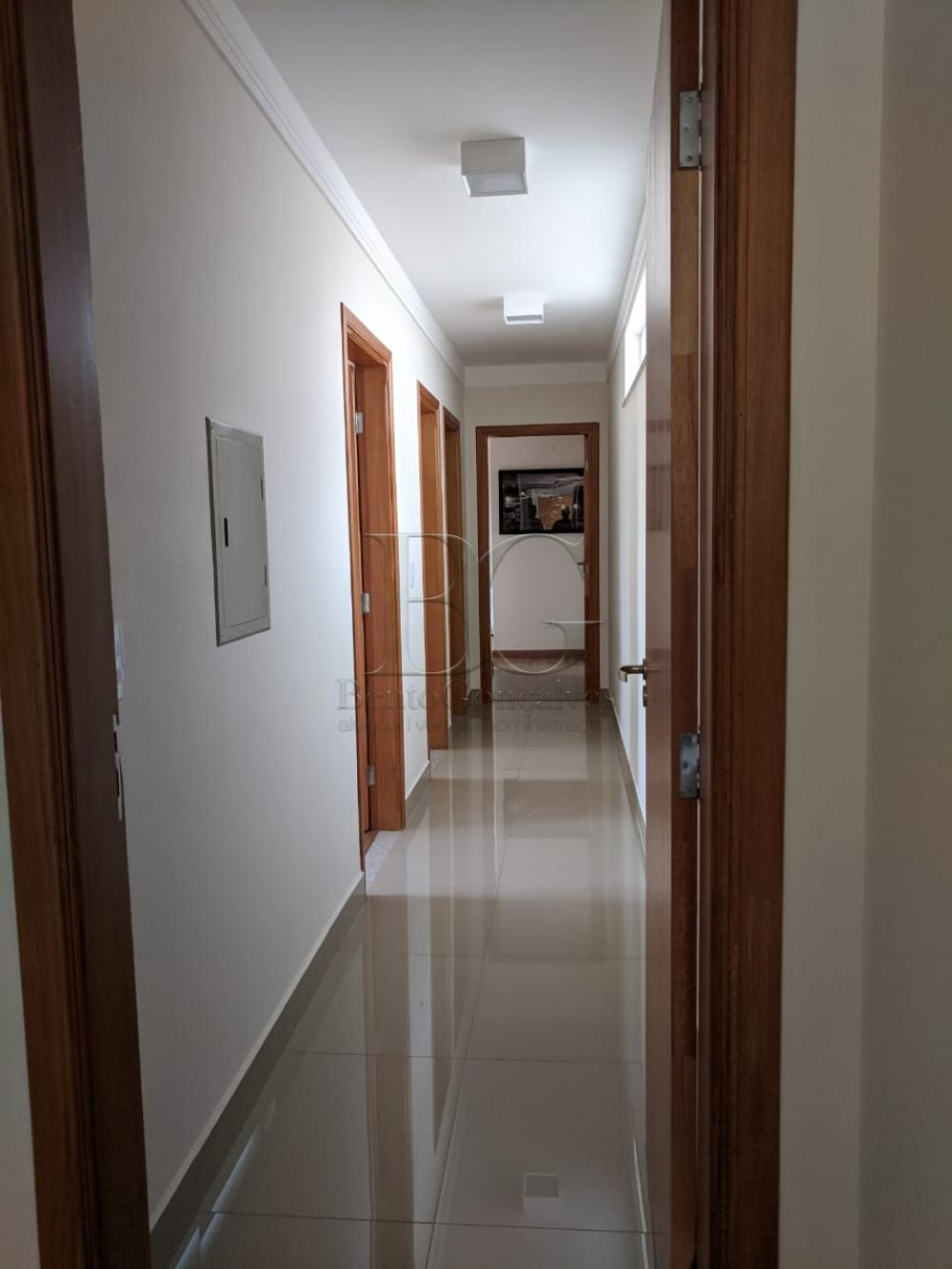 Comprar Apartamentos / Padrão em Poços de Caldas apenas R$ 670.000,00 - Foto 8