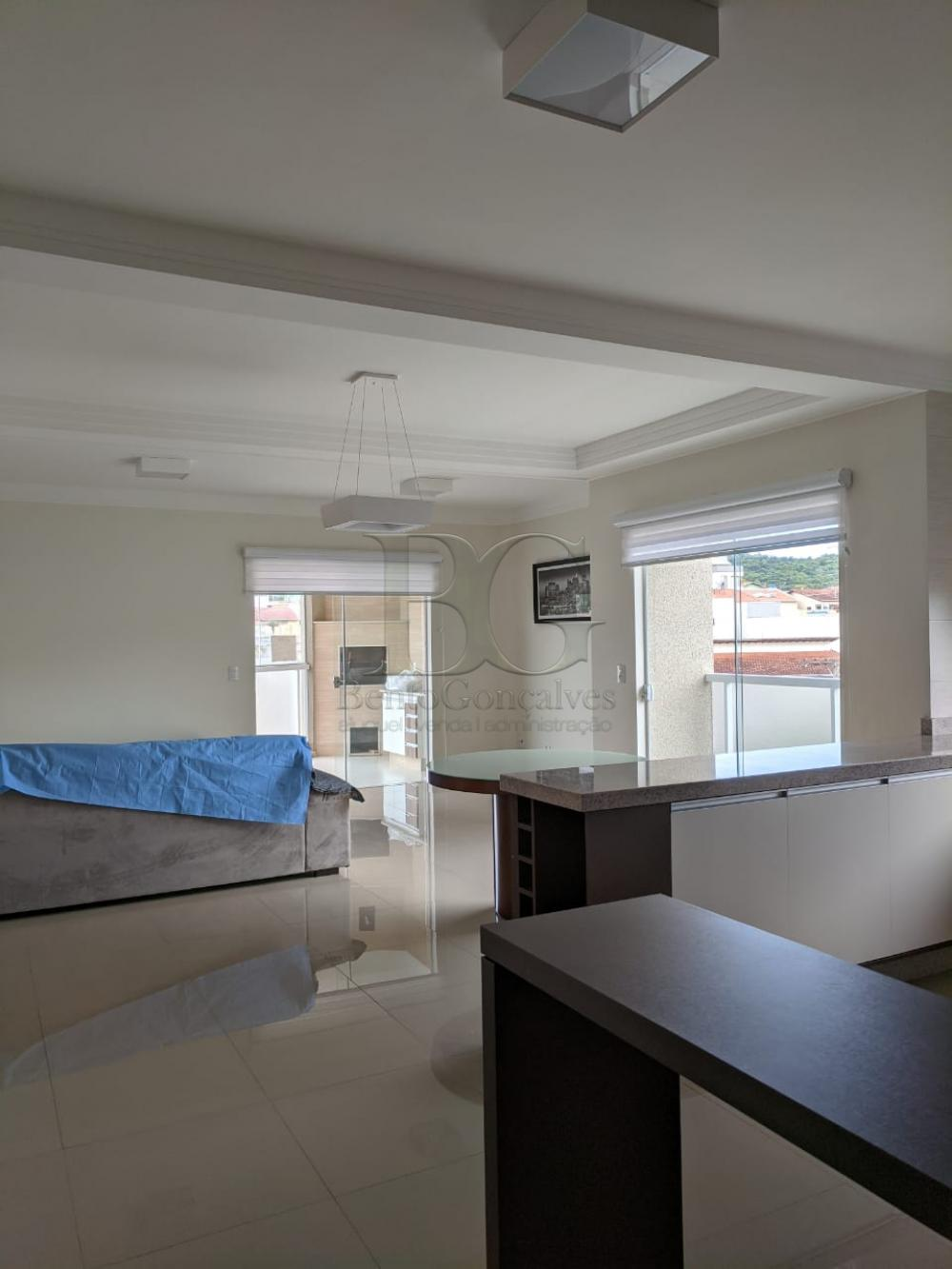 Comprar Apartamentos / Padrão em Poços de Caldas apenas R$ 670.000,00 - Foto 9