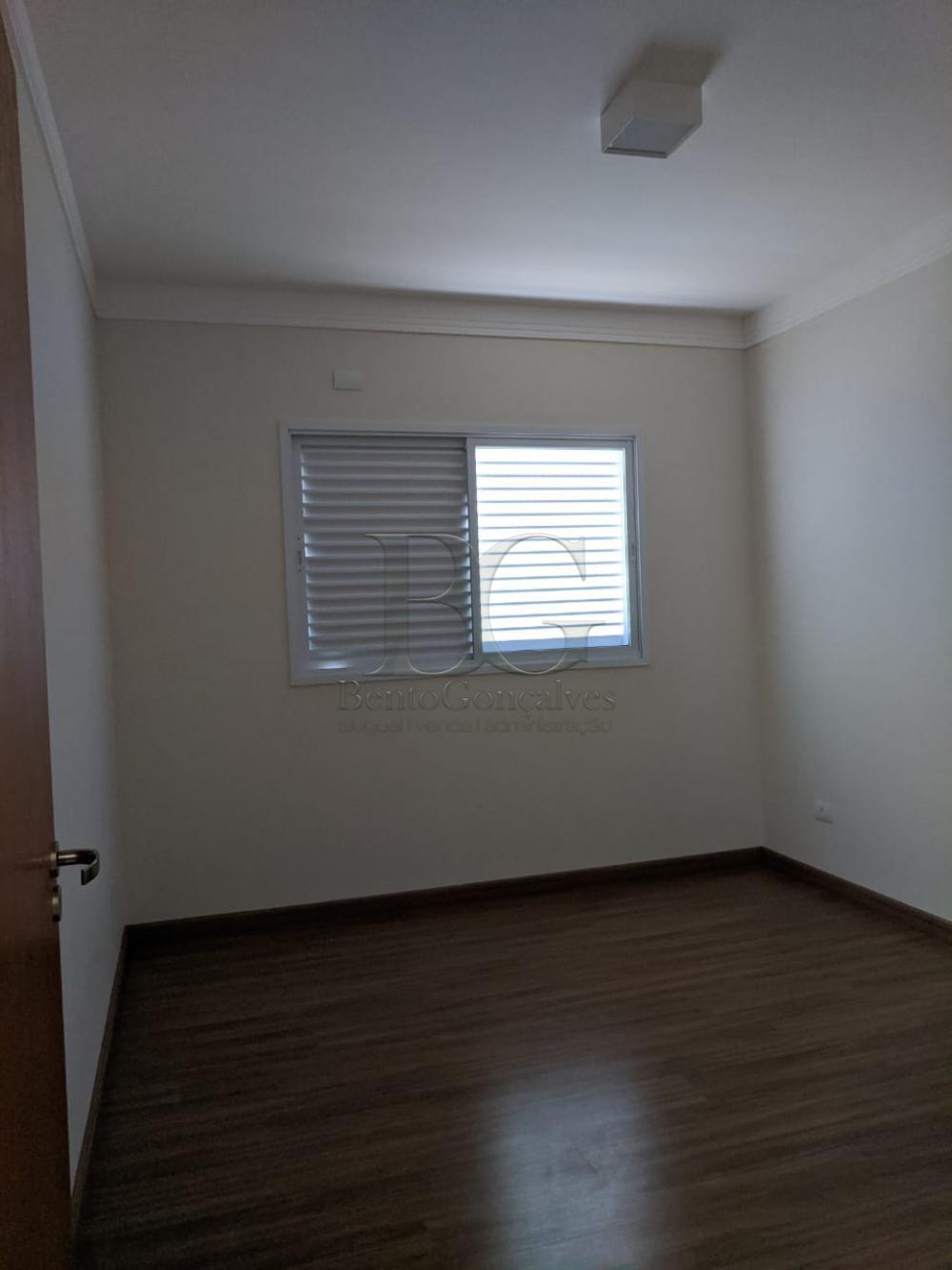Comprar Apartamentos / Padrão em Poços de Caldas apenas R$ 670.000,00 - Foto 10