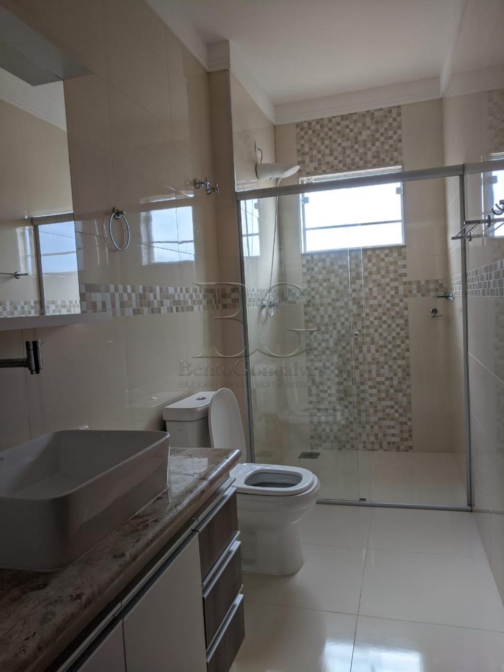 Comprar Apartamentos / Padrão em Poços de Caldas apenas R$ 670.000,00 - Foto 11