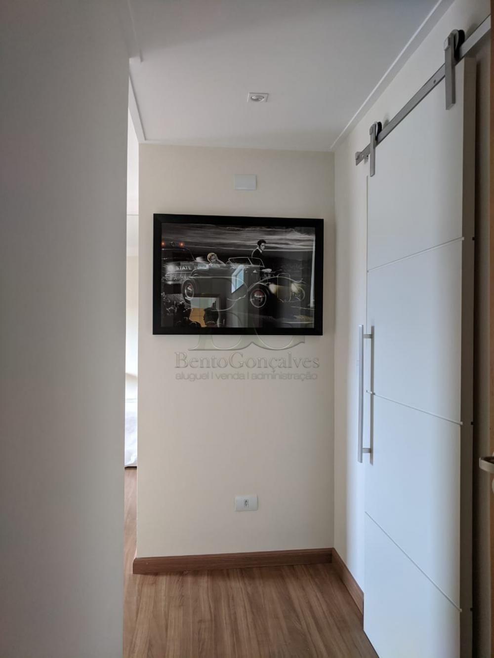 Comprar Apartamentos / Padrão em Poços de Caldas apenas R$ 670.000,00 - Foto 12