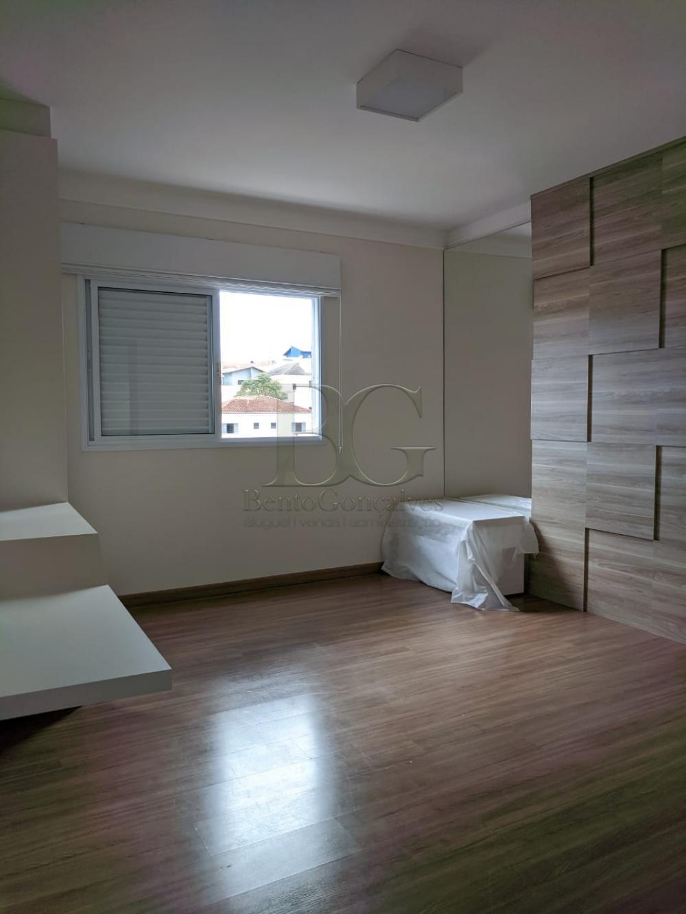 Comprar Apartamentos / Padrão em Poços de Caldas apenas R$ 670.000,00 - Foto 13