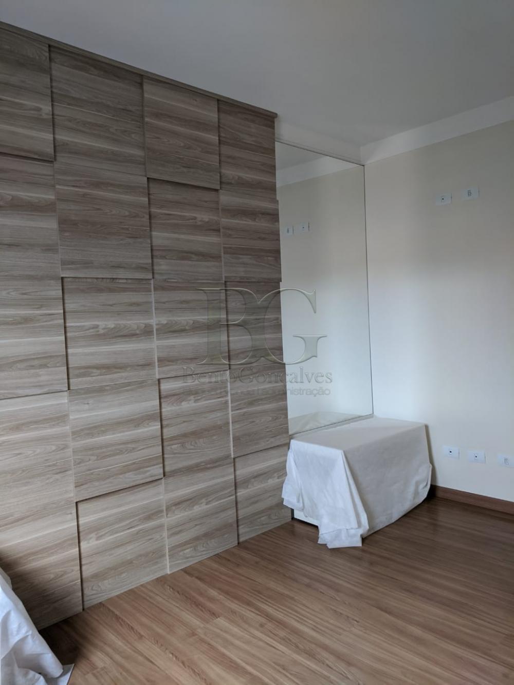 Comprar Apartamentos / Padrão em Poços de Caldas apenas R$ 670.000,00 - Foto 15