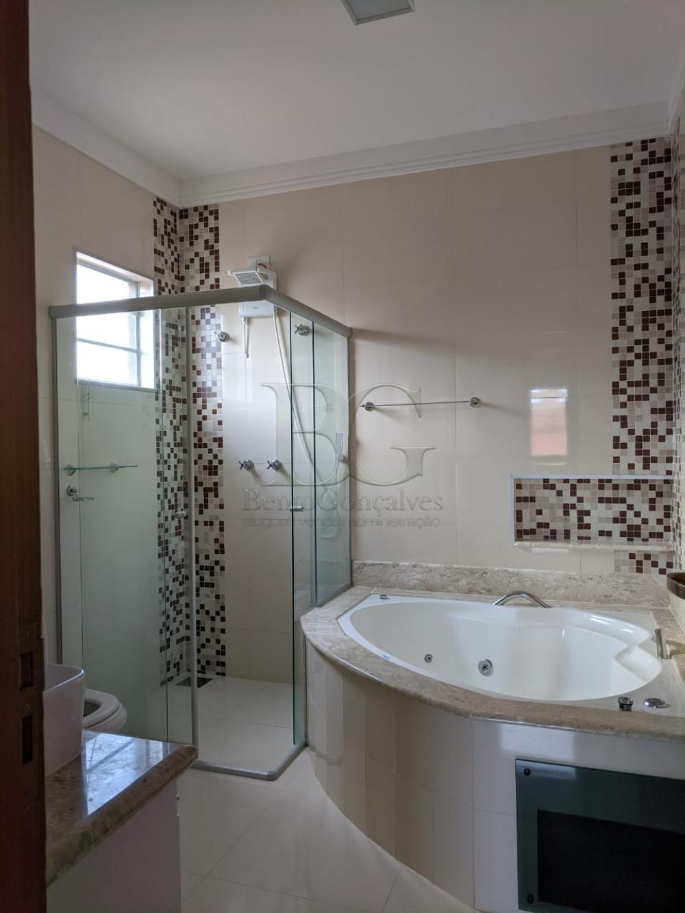 Comprar Apartamentos / Padrão em Poços de Caldas apenas R$ 670.000,00 - Foto 16