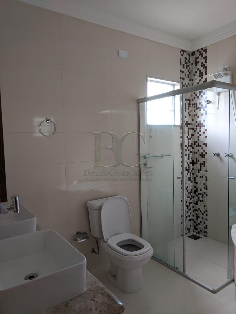 Comprar Apartamentos / Padrão em Poços de Caldas apenas R$ 670.000,00 - Foto 17
