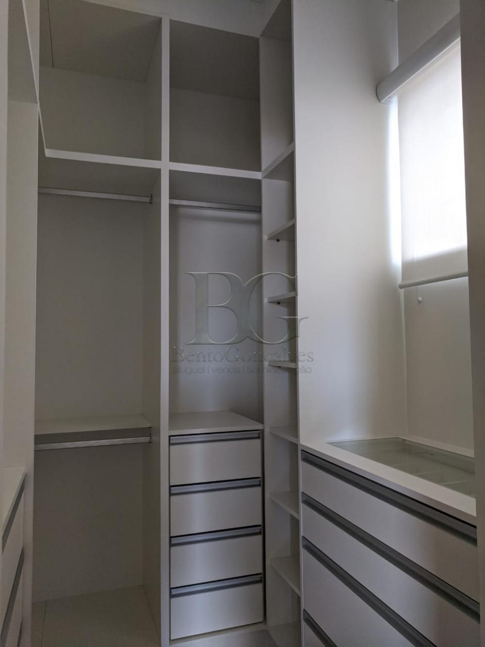Comprar Apartamentos / Padrão em Poços de Caldas apenas R$ 670.000,00 - Foto 18