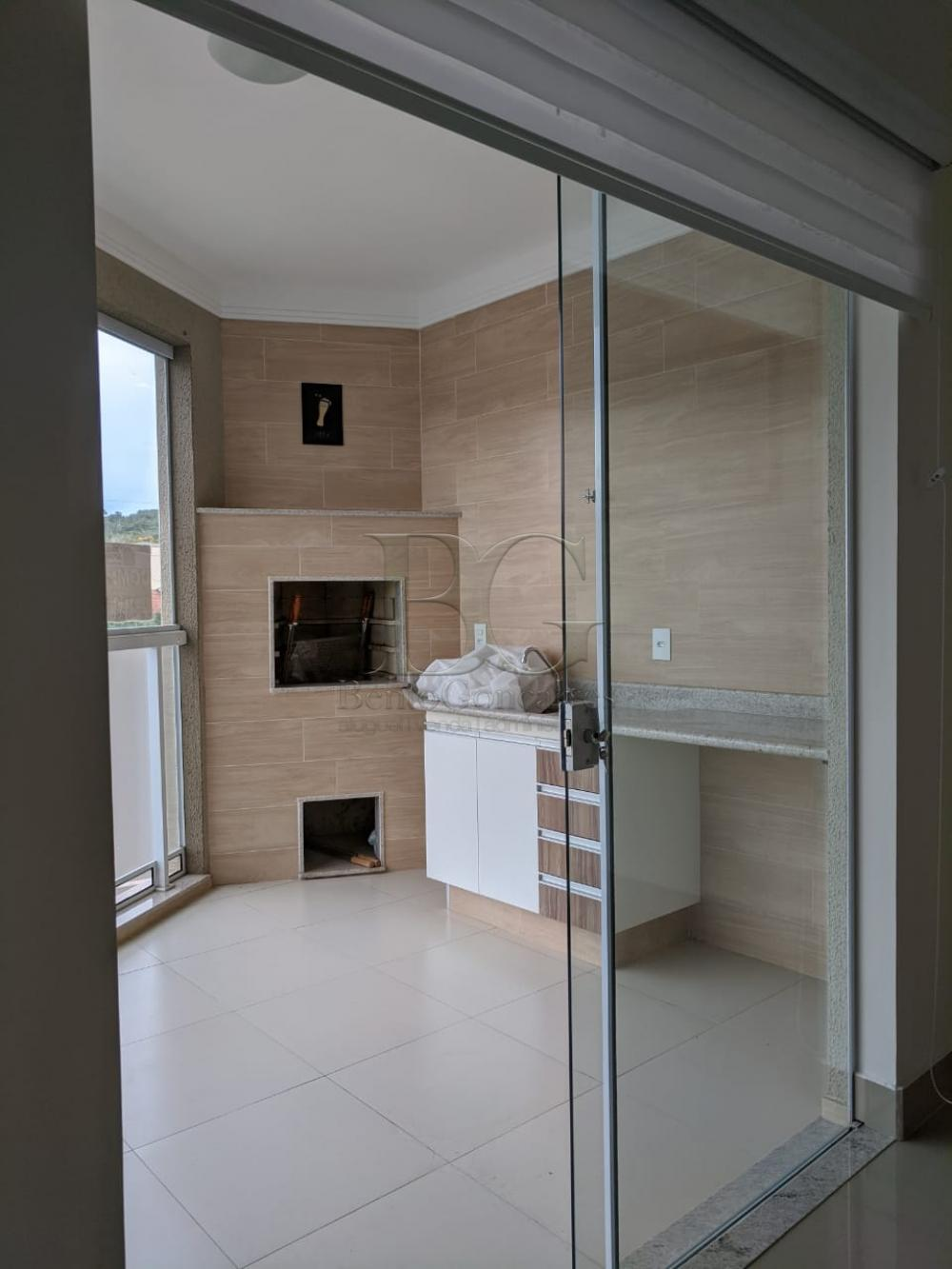 Comprar Apartamentos / Padrão em Poços de Caldas apenas R$ 670.000,00 - Foto 3
