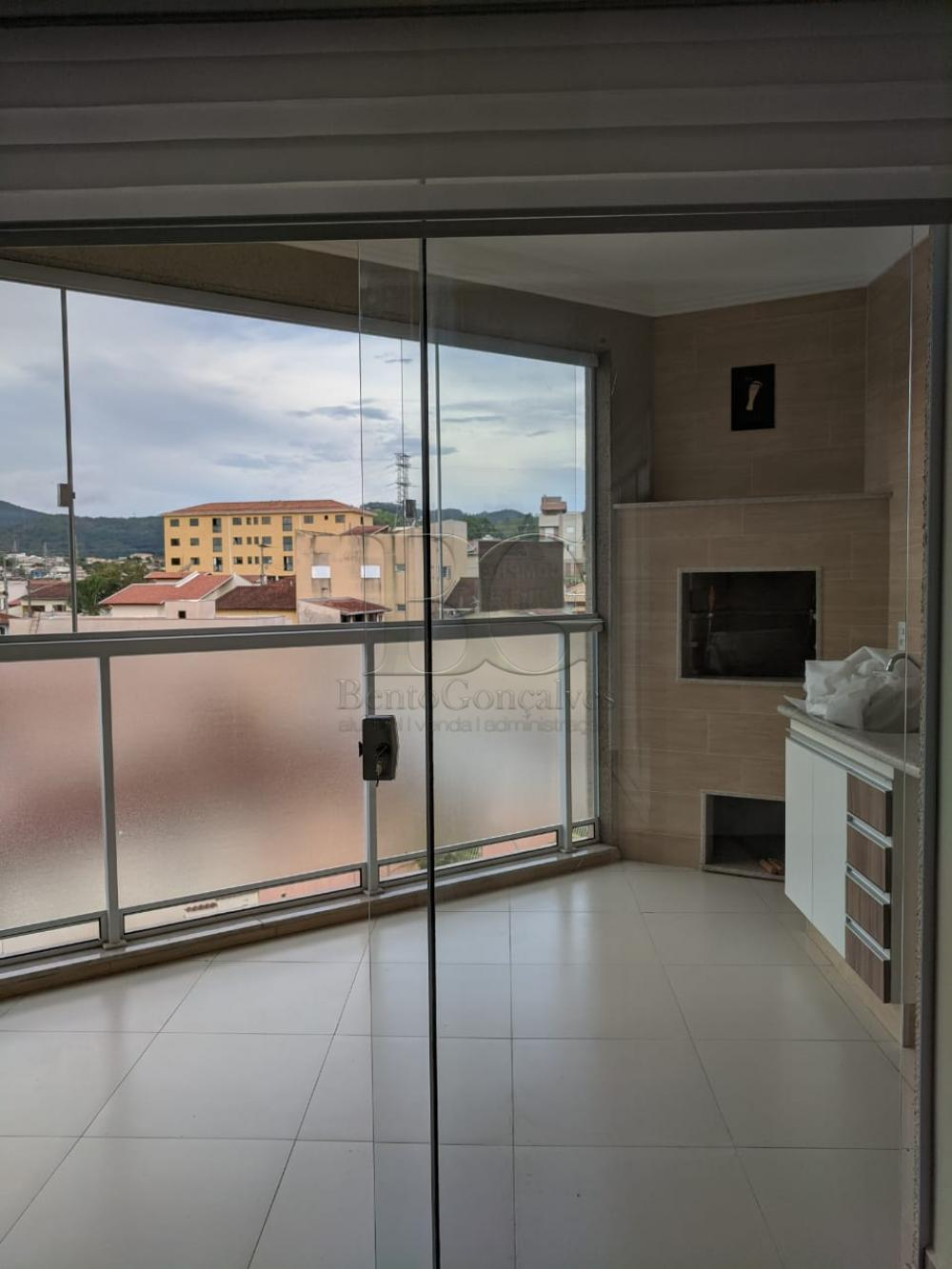 Comprar Apartamentos / Padrão em Poços de Caldas apenas R$ 670.000,00 - Foto 5