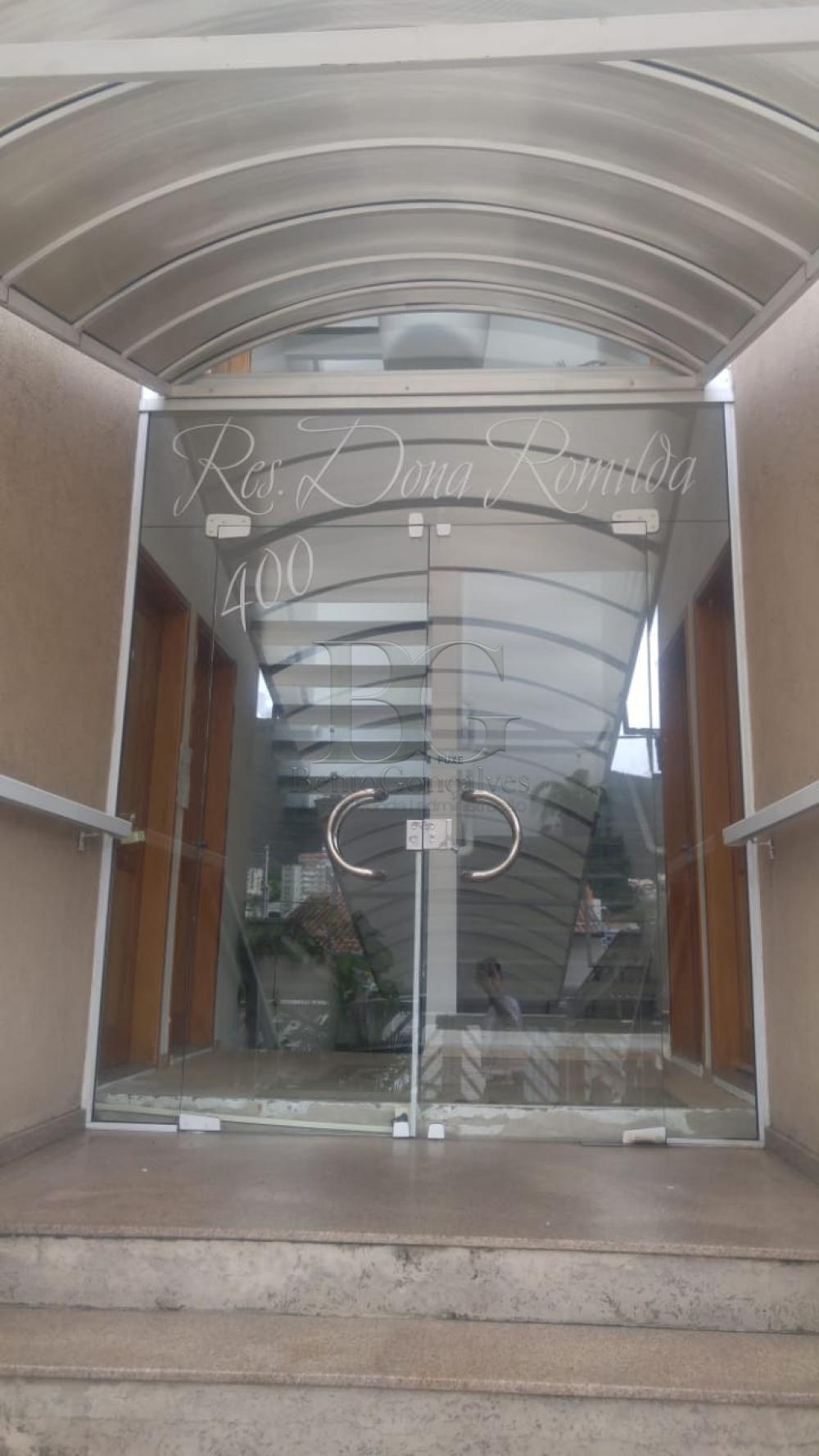 Comprar Apartamentos / Padrão em Poços de Caldas apenas R$ 205.000,00 - Foto 2