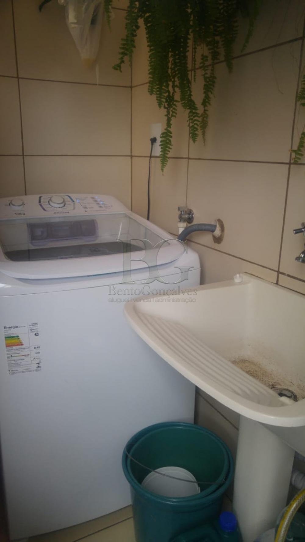 Comprar Apartamentos / Padrão em Poços de Caldas apenas R$ 205.000,00 - Foto 11