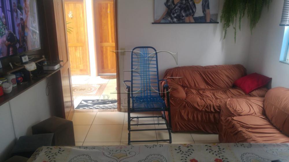 Comprar Apartamentos / Padrão em Poços de Caldas apenas R$ 205.000,00 - Foto 3