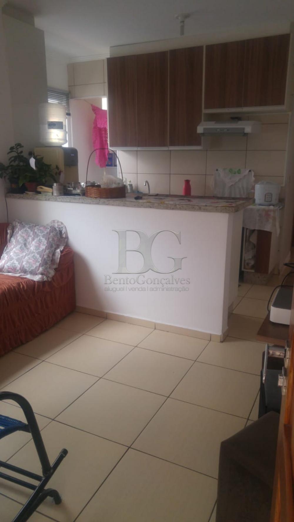 Comprar Apartamentos / Padrão em Poços de Caldas apenas R$ 205.000,00 - Foto 4