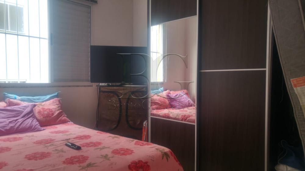 Comprar Apartamentos / Padrão em Poços de Caldas apenas R$ 205.000,00 - Foto 5