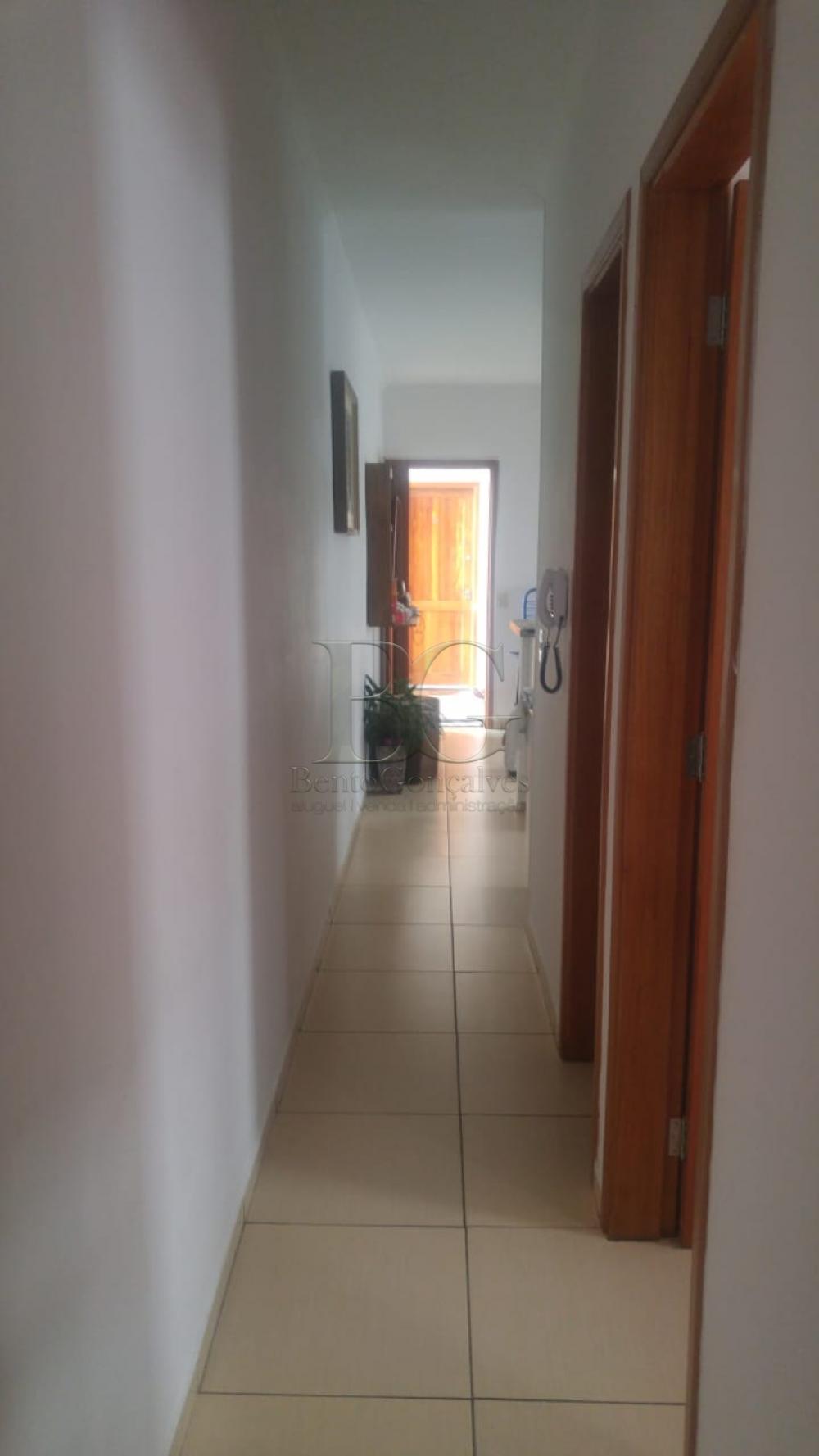 Comprar Apartamentos / Padrão em Poços de Caldas apenas R$ 205.000,00 - Foto 8