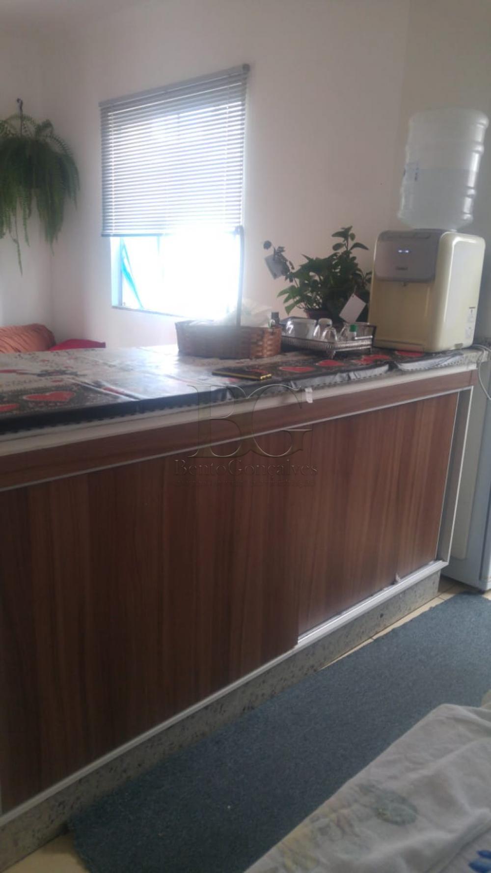 Comprar Apartamentos / Padrão em Poços de Caldas apenas R$ 205.000,00 - Foto 9
