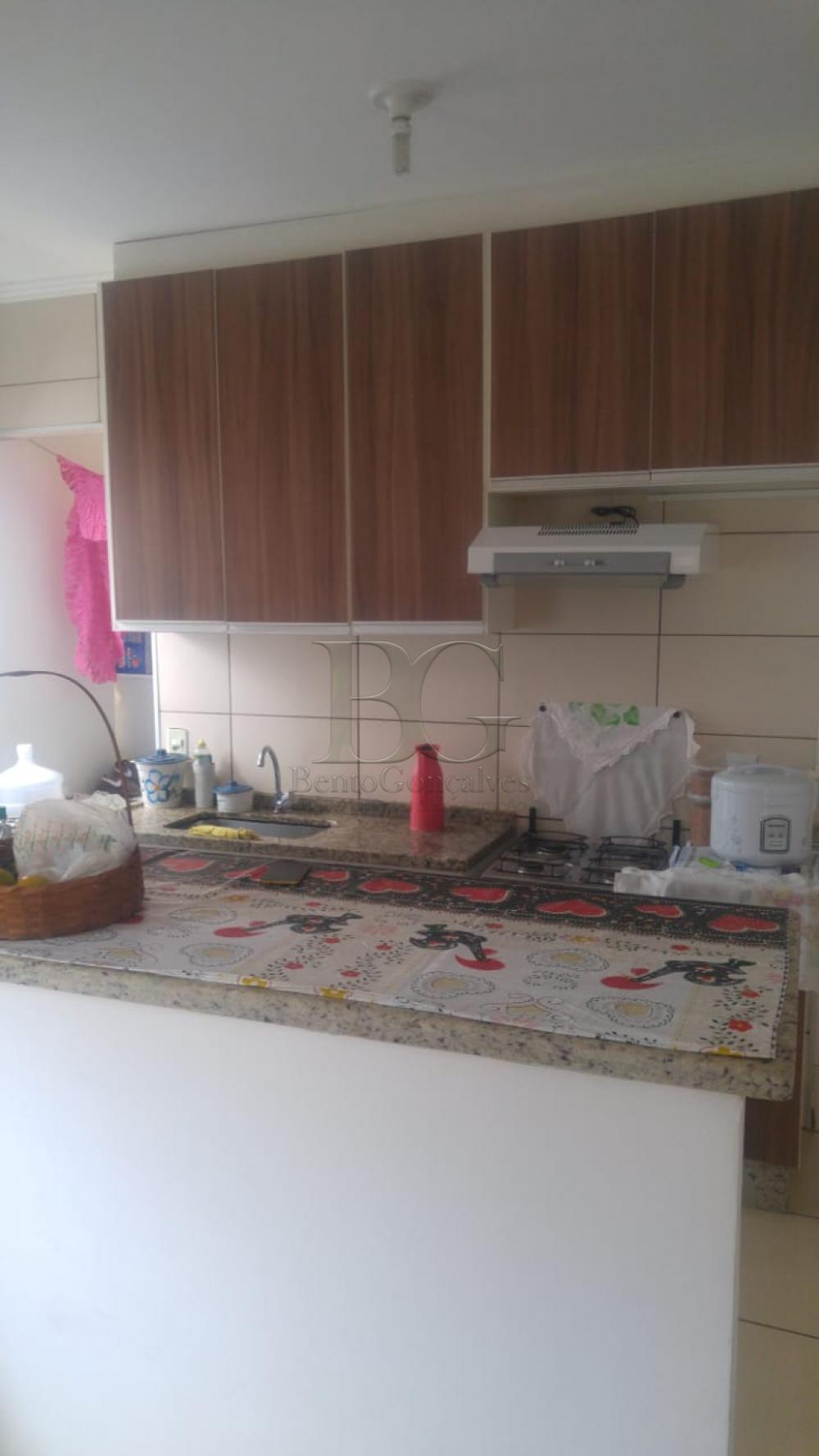 Comprar Apartamentos / Padrão em Poços de Caldas apenas R$ 205.000,00 - Foto 10