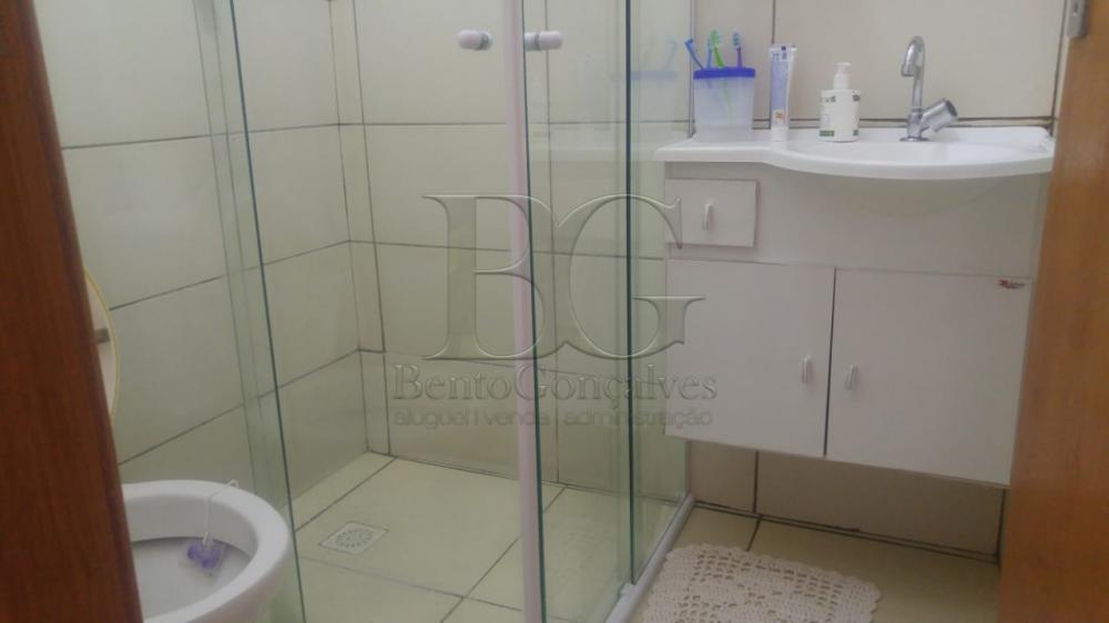 Comprar Apartamentos / Padrão em Poços de Caldas apenas R$ 205.000,00 - Foto 7