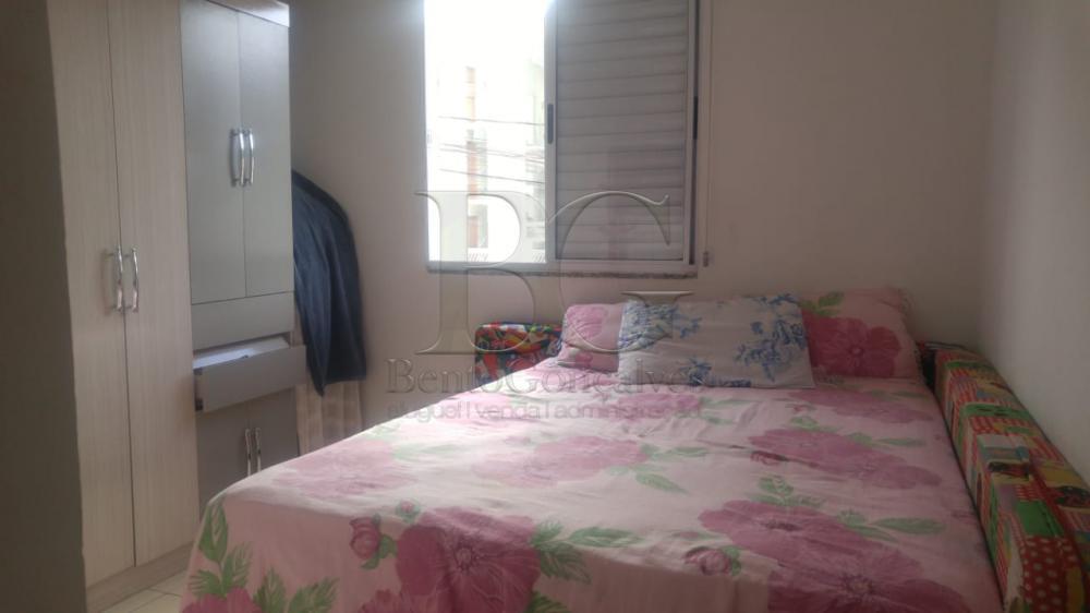 Comprar Apartamentos / Padrão em Poços de Caldas apenas R$ 205.000,00 - Foto 6