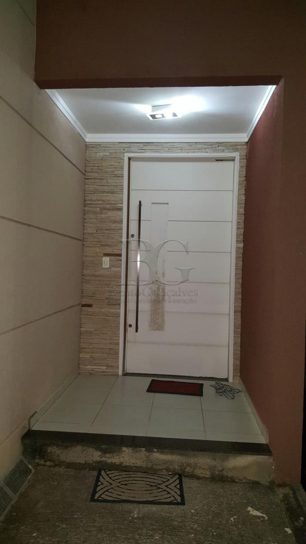 Comprar Casas / Padrão em Poços de Caldas apenas R$ 750.000,00 - Foto 2