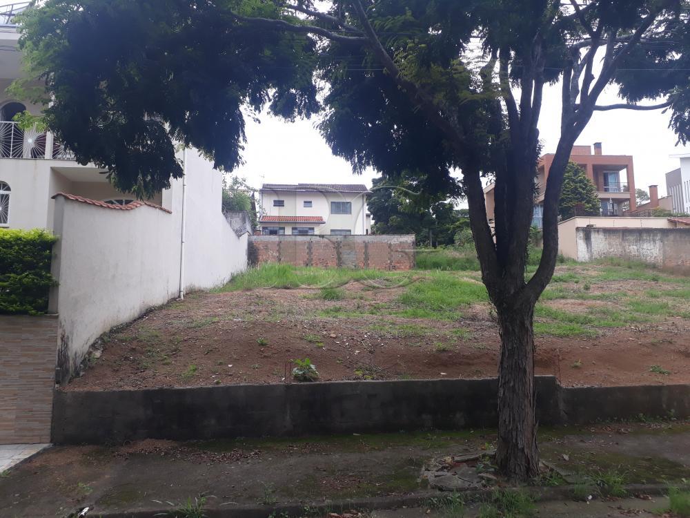 Comprar Terrenos / Padrão em Poços de Caldas apenas R$ 295.000,00 - Foto 2
