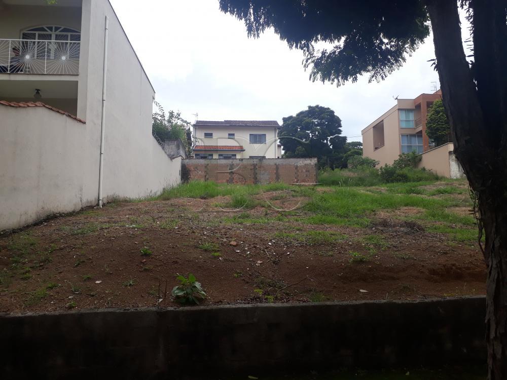 Comprar Terrenos / Padrão em Poços de Caldas apenas R$ 295.000,00 - Foto 3