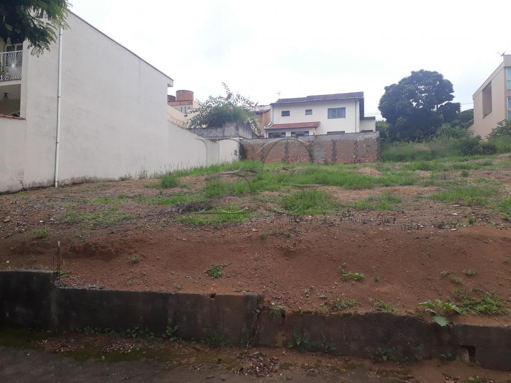 Comprar Terrenos / Padrão em Poços de Caldas apenas R$ 295.000,00 - Foto 5