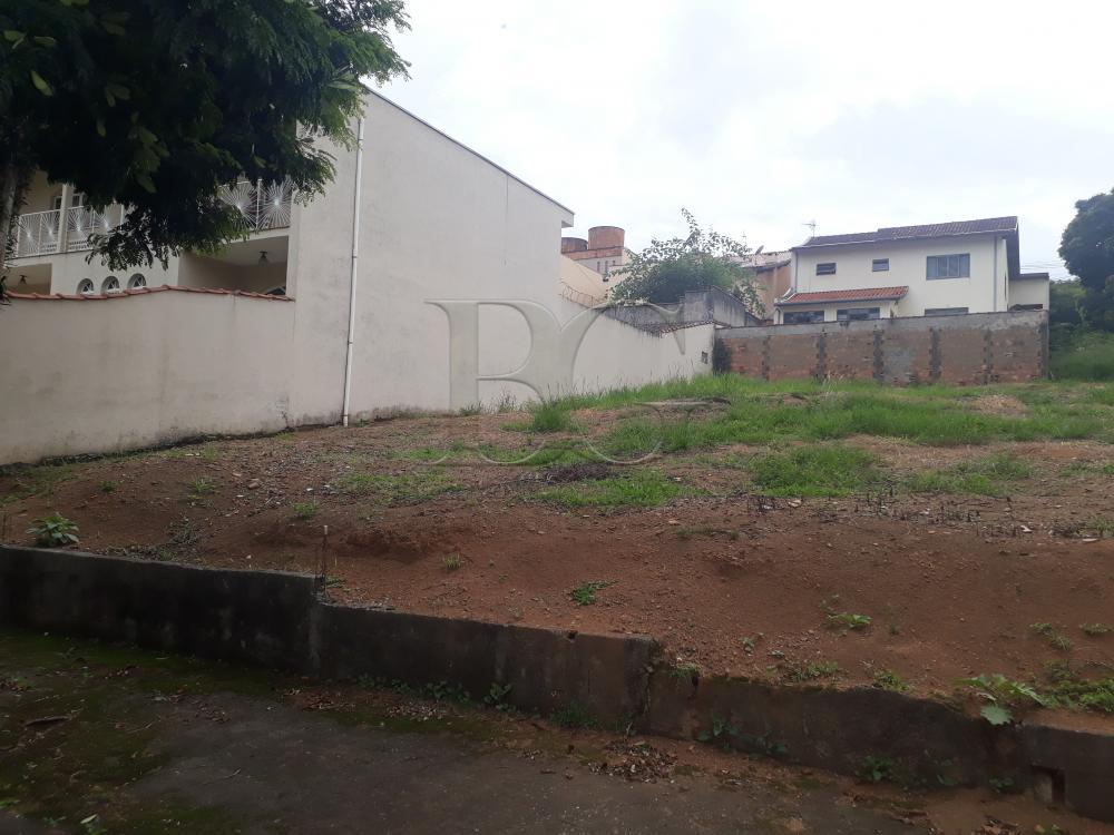 Comprar Terrenos / Padrão em Poços de Caldas apenas R$ 295.000,00 - Foto 6