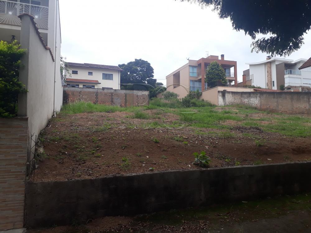 Comprar Terrenos / Padrão em Poços de Caldas apenas R$ 295.000,00 - Foto 7