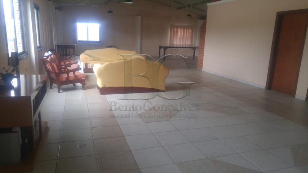 Comprar Apartamentos / Padrão em Poços de Caldas apenas R$ 580.000,00 - Foto 36