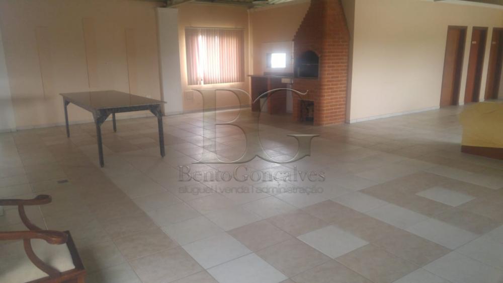 Comprar Apartamentos / Padrão em Poços de Caldas apenas R$ 580.000,00 - Foto 35