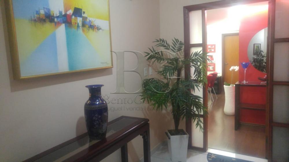 Comprar Apartamentos / Padrão em Poços de Caldas apenas R$ 580.000,00 - Foto 4
