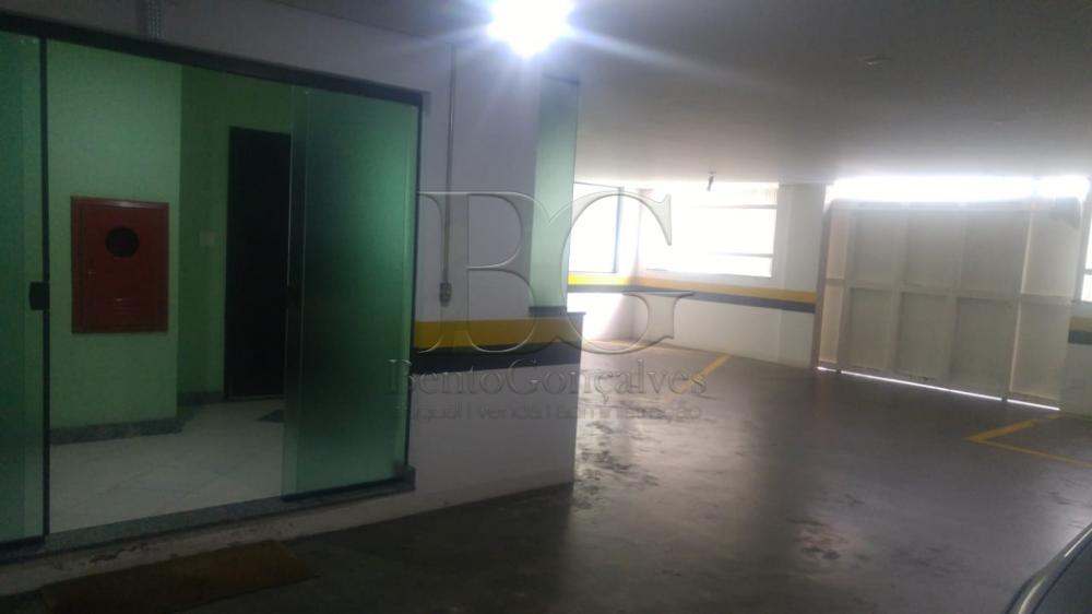 Comprar Apartamentos / Padrão em Poços de Caldas apenas R$ 580.000,00 - Foto 32