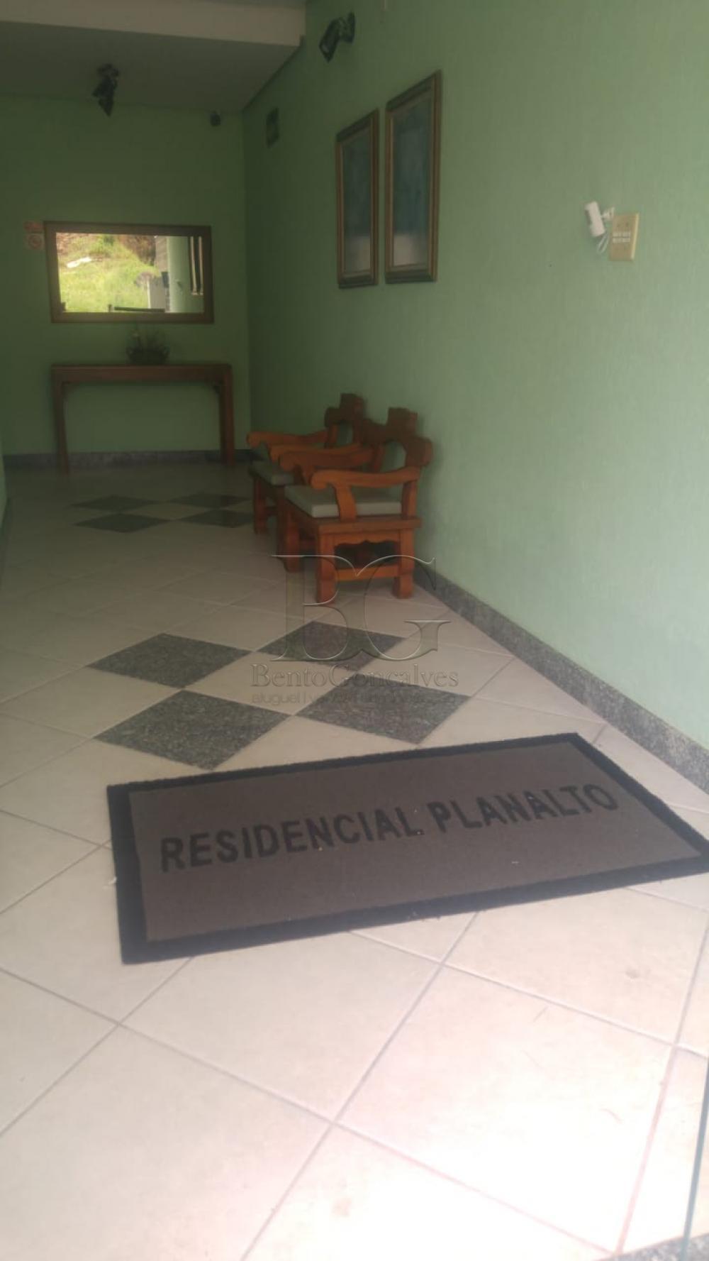 Comprar Apartamentos / Padrão em Poços de Caldas apenas R$ 580.000,00 - Foto 3