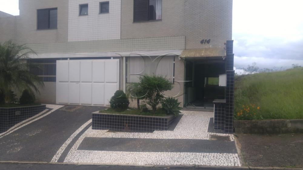 Comprar Apartamentos / Padrão em Poços de Caldas apenas R$ 580.000,00 - Foto 2