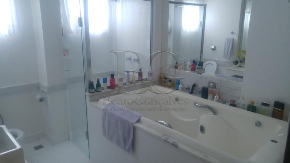 Comprar Apartamentos / Padrão em Poços de Caldas apenas R$ 580.000,00 - Foto 21