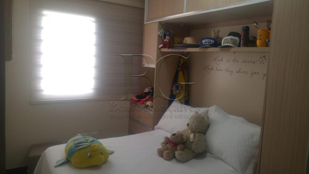 Comprar Apartamentos / Padrão em Poços de Caldas apenas R$ 580.000,00 - Foto 16