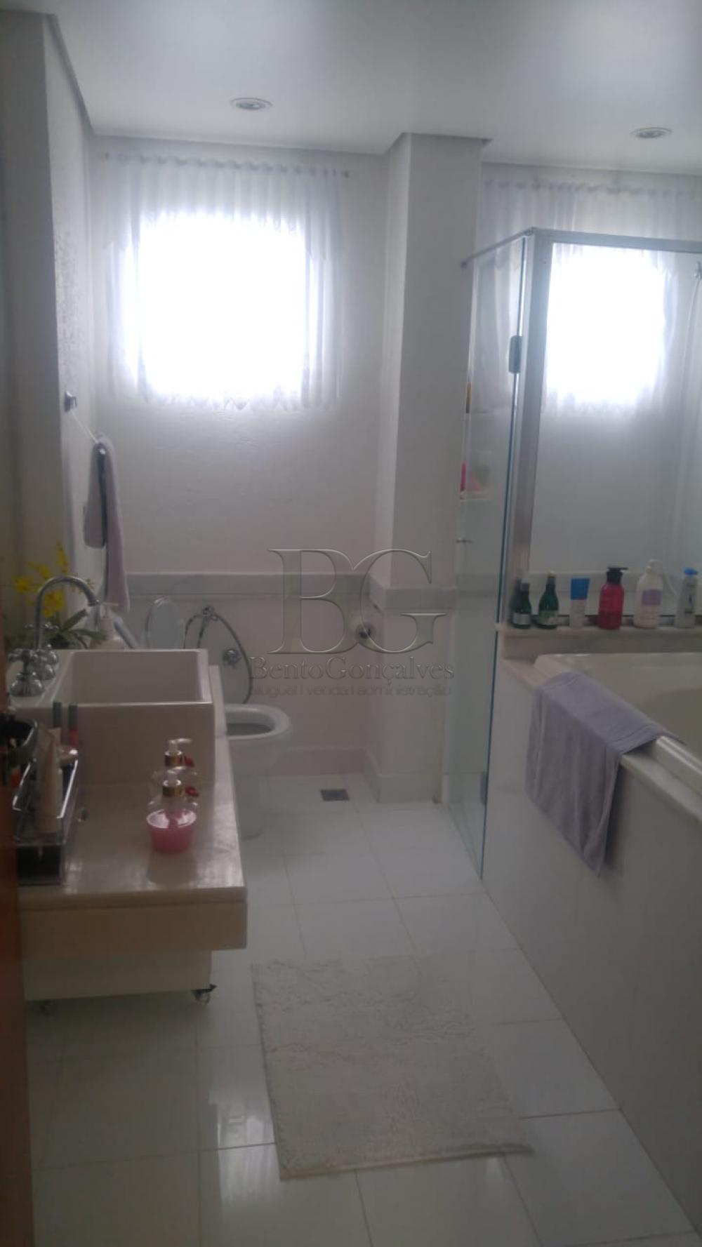 Comprar Apartamentos / Padrão em Poços de Caldas apenas R$ 580.000,00 - Foto 22