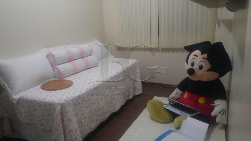 Comprar Apartamentos / Padrão em Poços de Caldas apenas R$ 580.000,00 - Foto 17