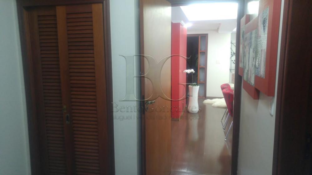 Comprar Apartamentos / Padrão em Poços de Caldas apenas R$ 580.000,00 - Foto 24