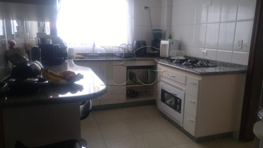 Comprar Apartamentos / Padrão em Poços de Caldas apenas R$ 580.000,00 - Foto 27