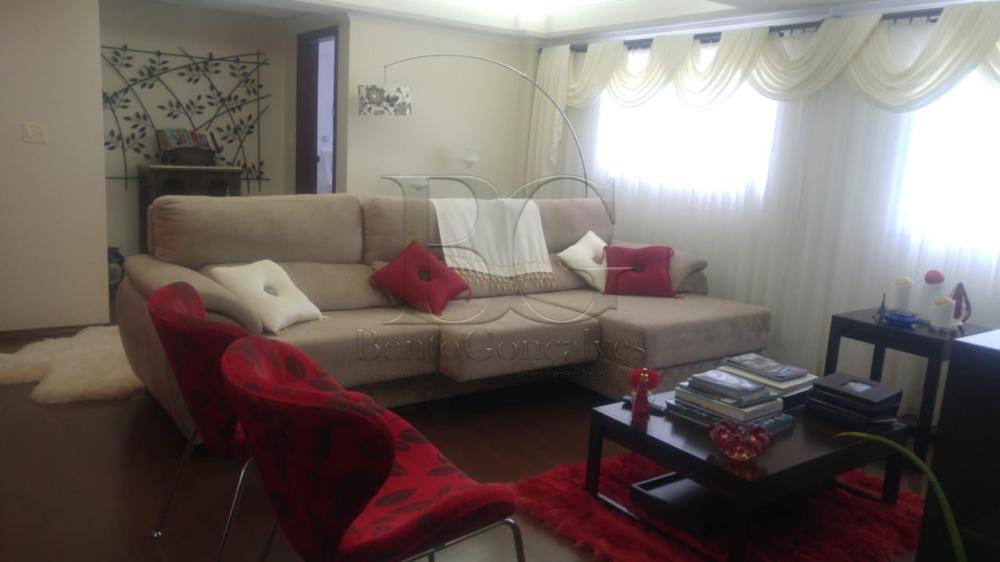 Comprar Apartamentos / Padrão em Poços de Caldas apenas R$ 580.000,00 - Foto 5