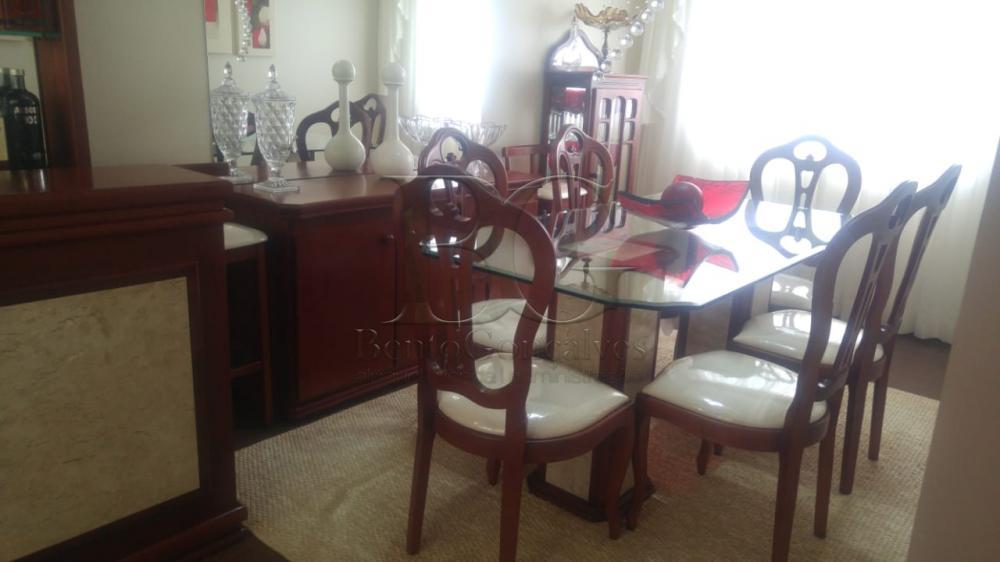 Comprar Apartamentos / Padrão em Poços de Caldas apenas R$ 580.000,00 - Foto 9
