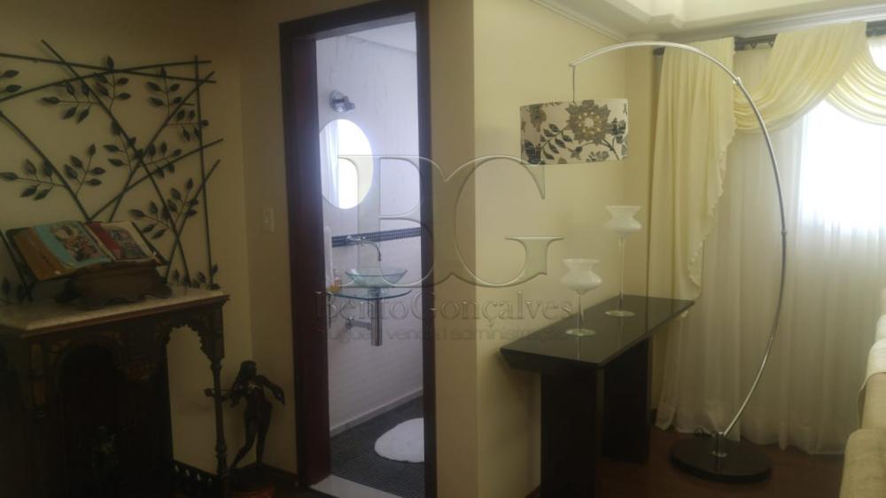Comprar Apartamentos / Padrão em Poços de Caldas apenas R$ 580.000,00 - Foto 8