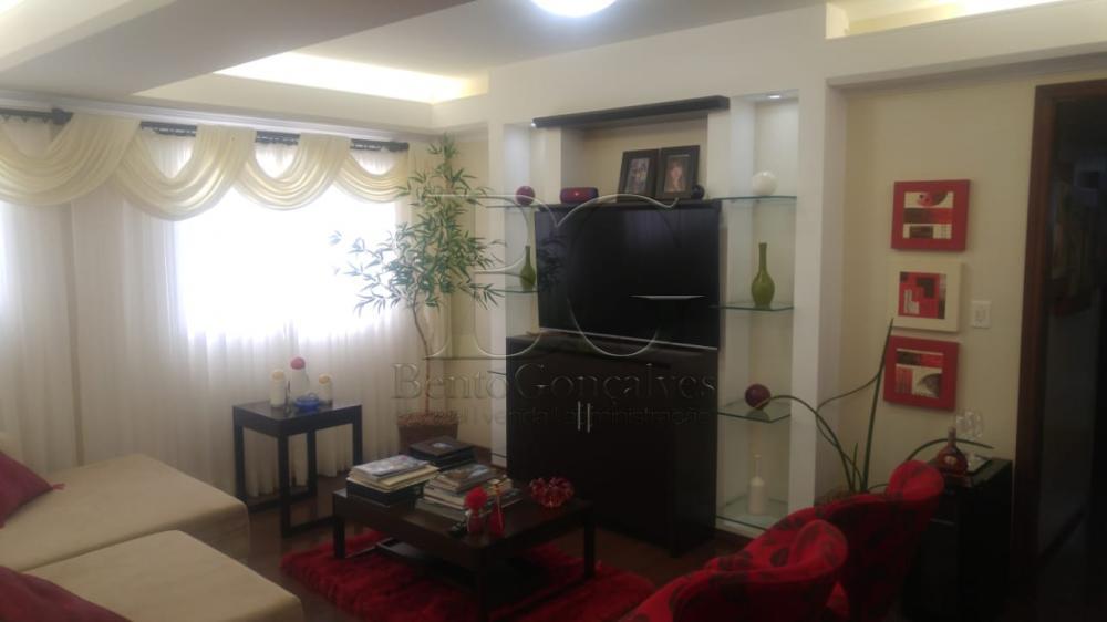 Comprar Apartamentos / Padrão em Poços de Caldas apenas R$ 580.000,00 - Foto 6
