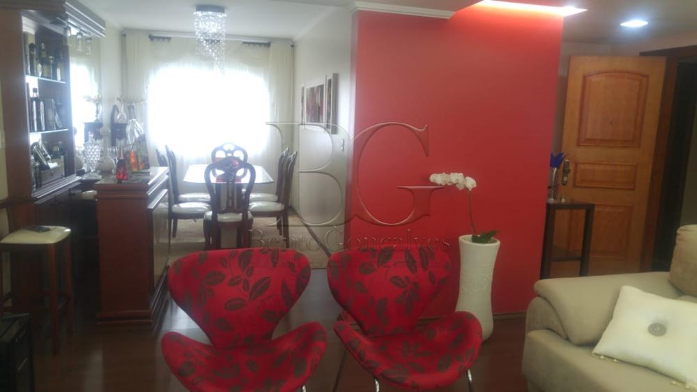 Comprar Apartamentos / Padrão em Poços de Caldas apenas R$ 580.000,00 - Foto 10