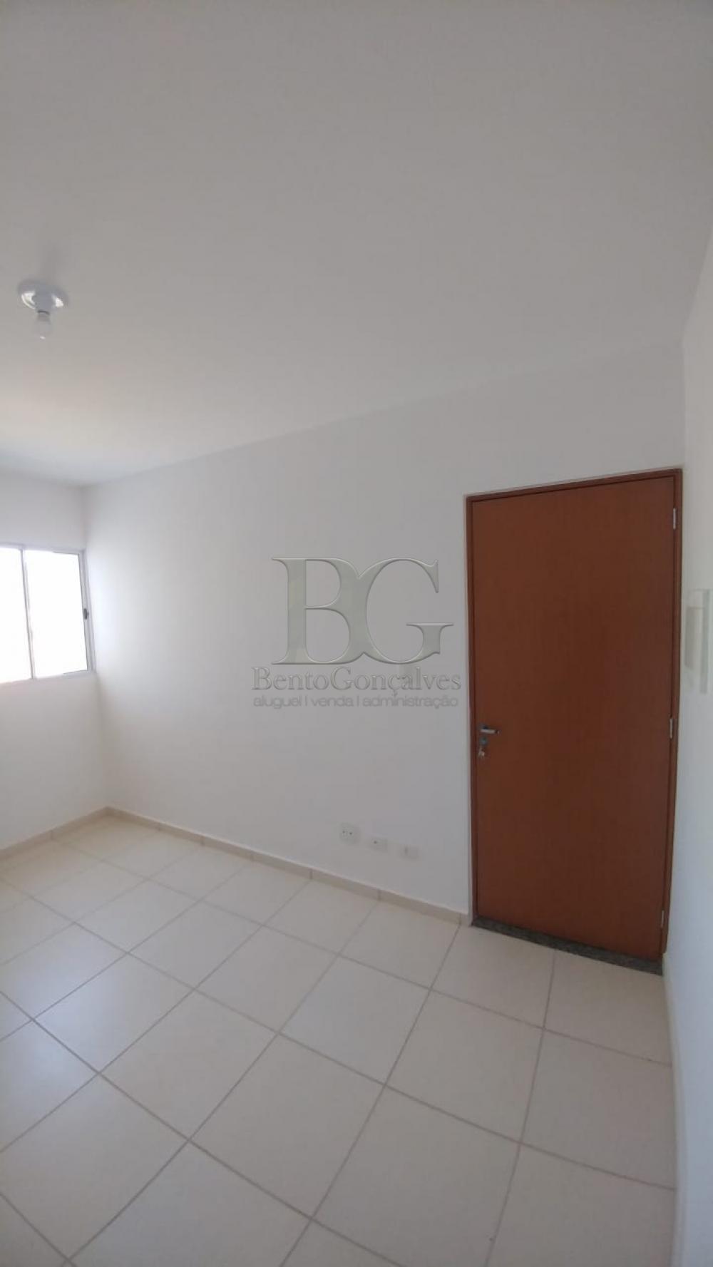 Comprar Apartamentos / Padrão em Poços de Caldas apenas R$ 159.900,00 - Foto 2