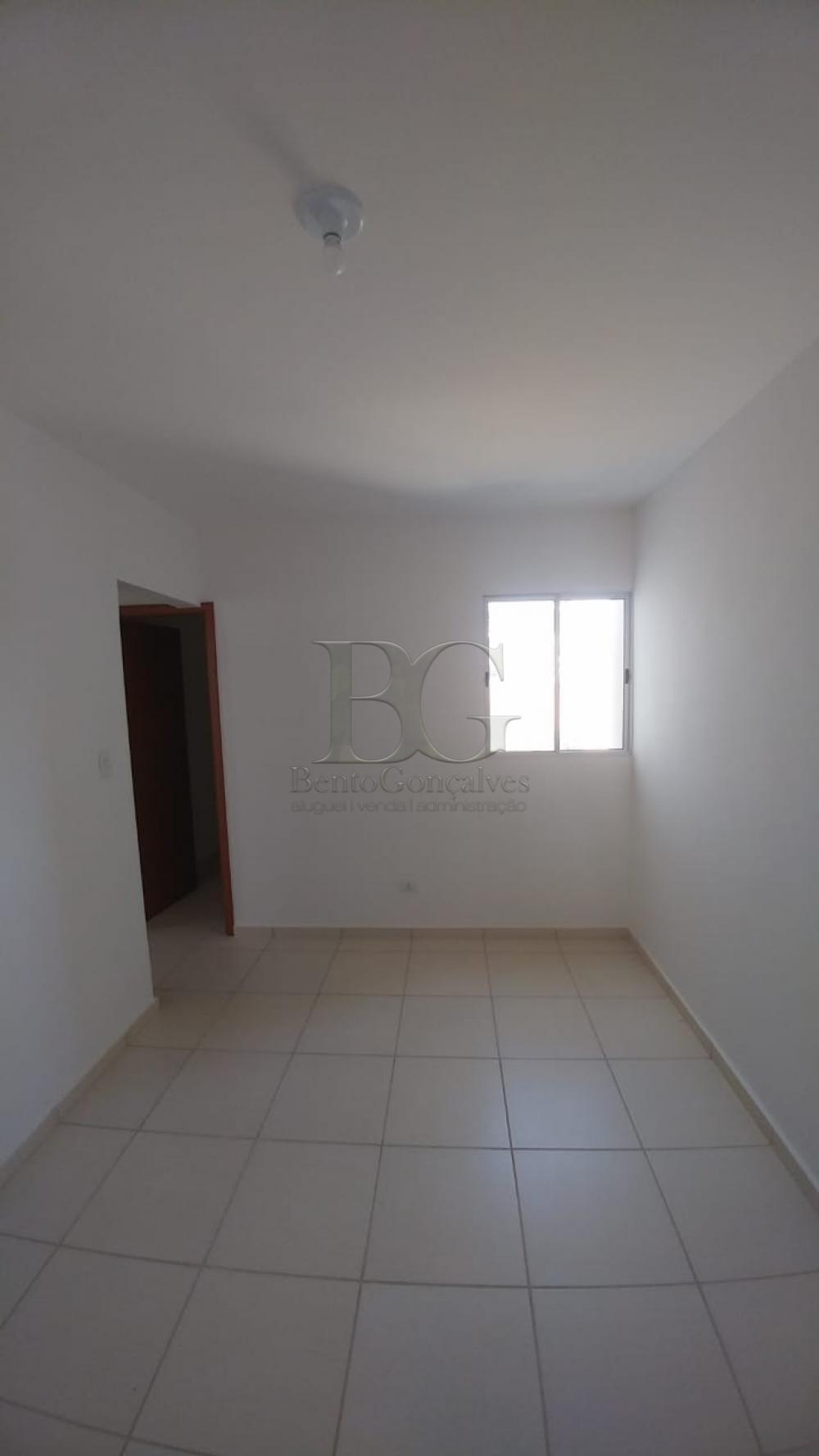 Comprar Apartamentos / Padrão em Poços de Caldas apenas R$ 159.900,00 - Foto 3