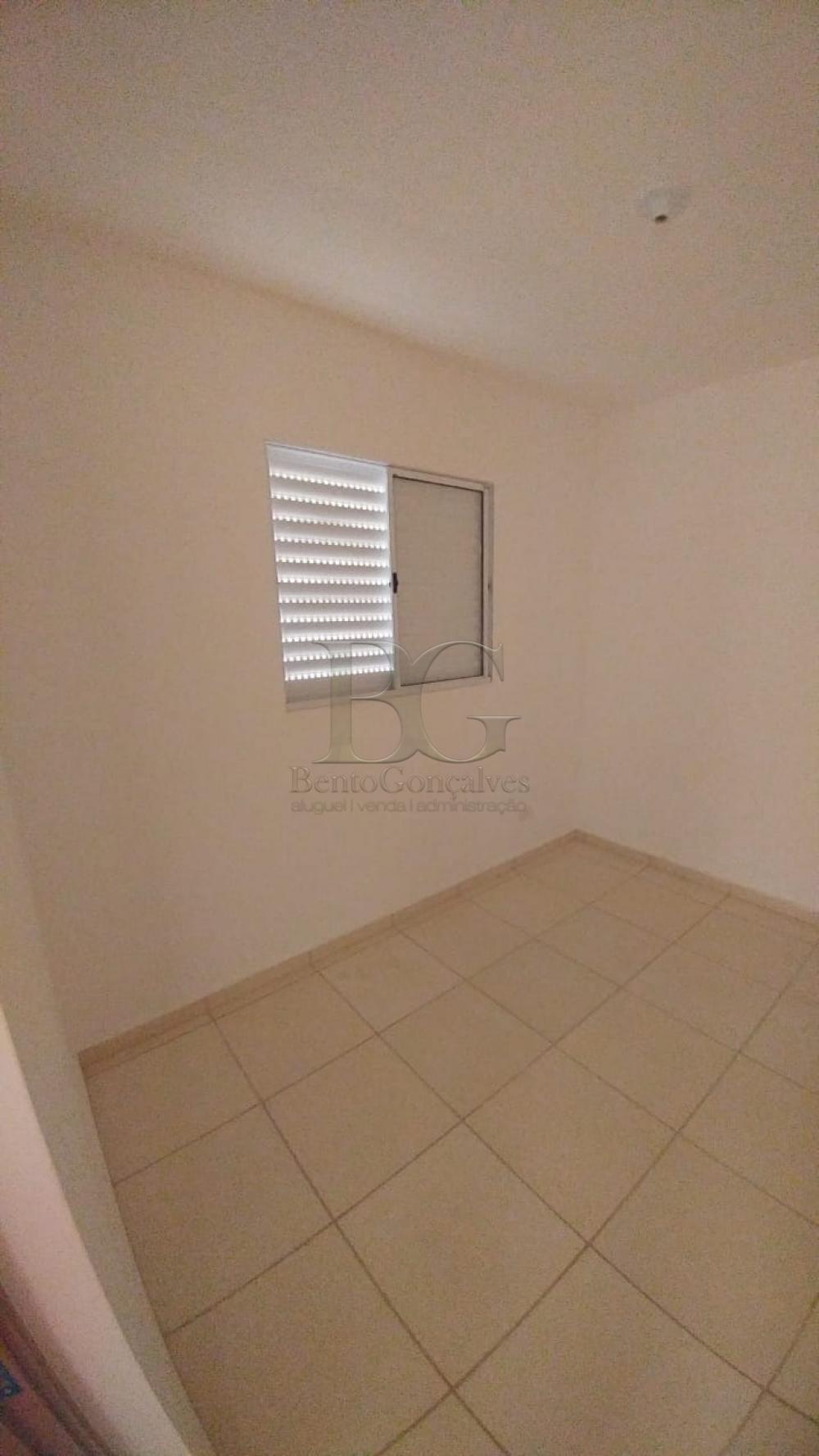 Comprar Apartamentos / Padrão em Poços de Caldas apenas R$ 159.900,00 - Foto 4