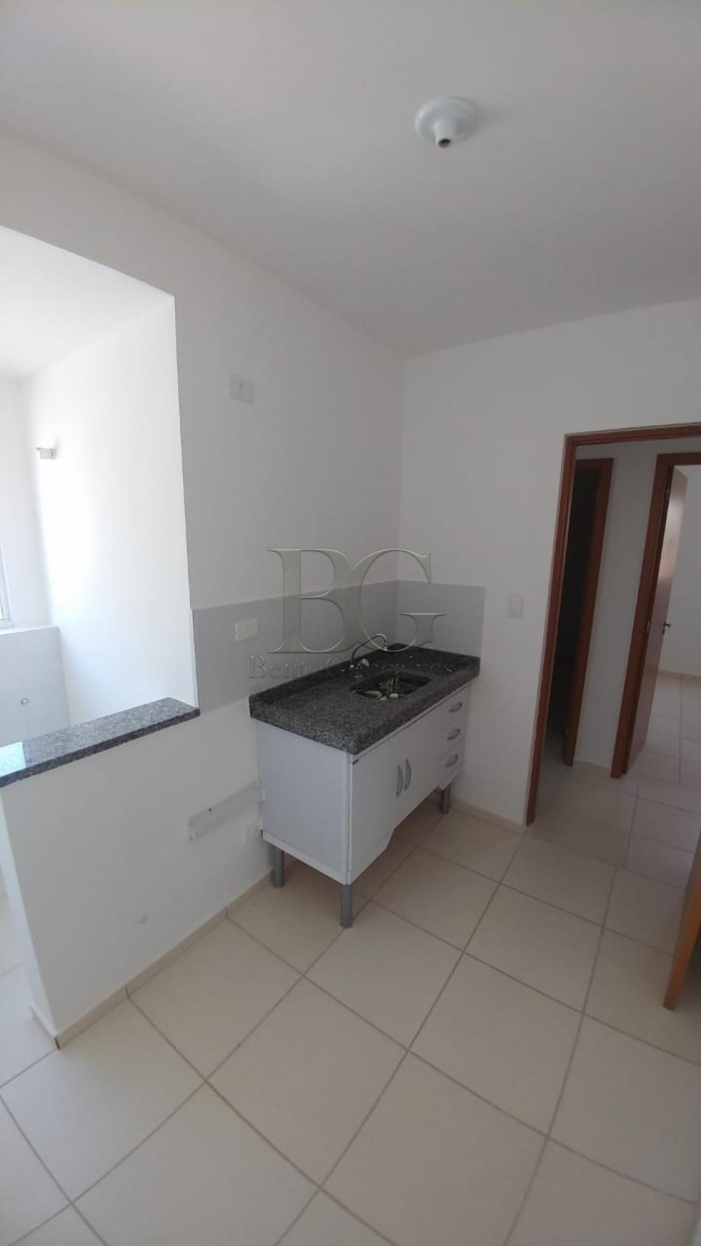 Comprar Apartamentos / Padrão em Poços de Caldas apenas R$ 159.900,00 - Foto 5