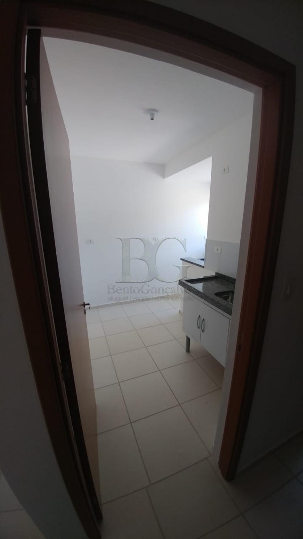 Comprar Apartamentos / Padrão em Poços de Caldas apenas R$ 159.900,00 - Foto 6